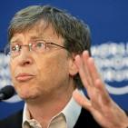 [[File:Bill Gates - World Economic Forum Annual Meeting Davos 2008 number3.jpg|Bill Gates - World Economic Forum Annual Meeting Davos 2008 number3]]