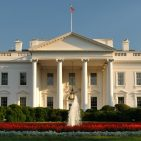 White House Photo: By Cezary p (Own work) [GFDL  via wikimedia
