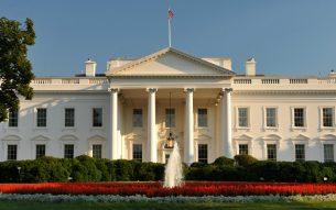 White House Photo: By Cezary p (Own work) [GFDL  via wikimedia