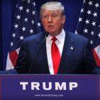 Photo: Screenshot/Donald J. Trump for President video
