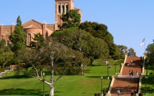 By b r e n t (UCLA) [CC BY 2.0 (http://creativecommons.org/licenses/by/2.0)], via Wikimedia Commons