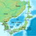 By Sea of Japan Map.png: Chris 73 derivative work: Phoenix7777 (This file was derived from Sea of Japan Map.png:) [CC BY-SA 3.0 (http://creativecommons.org/licenses/by-sa/3.0)], via Wikimedia Commons