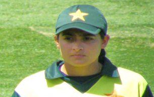 By Pakistan_Womens_Cricket_Team_(1).jpg: paddynapper derivative work: Bigforrap (Pakistan_Womens_Cricket_Team_(1).jpg) [CC BY-SA 2.0 (http://creativecommons.org/licenses/by-sa/2.0)], via Wikimedia Commons