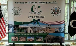 US-Pakistan-70-Years-of-Friendship-2-802x499