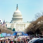 By Ted Eytan from Washington, DC, USA [CC BY-SA 2.0 (https://creativecommons.org/licenses/by-sa/2.0)], via Wikimedia Commons